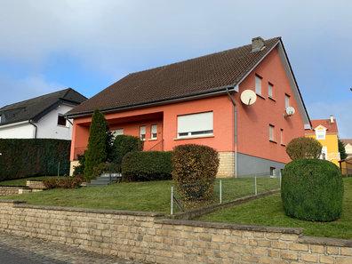 Maison individuelle à vendre 6 Chambres à Beaufort - Réf. 6444247