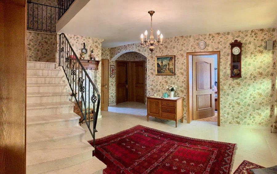 einfamilienhaus kaufen 6 schlafzimmer 265 m² beaufort foto 3