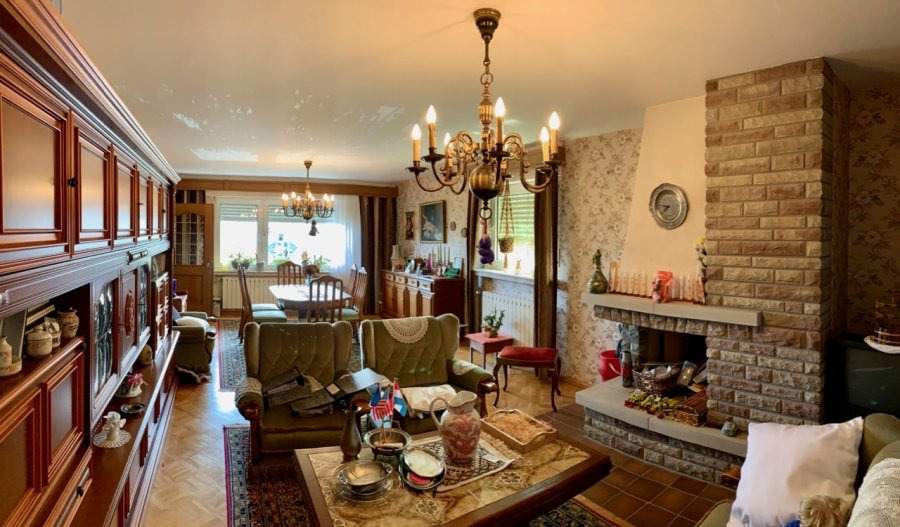 detached house for buy 6 bedrooms 265 m² beaufort photo 4