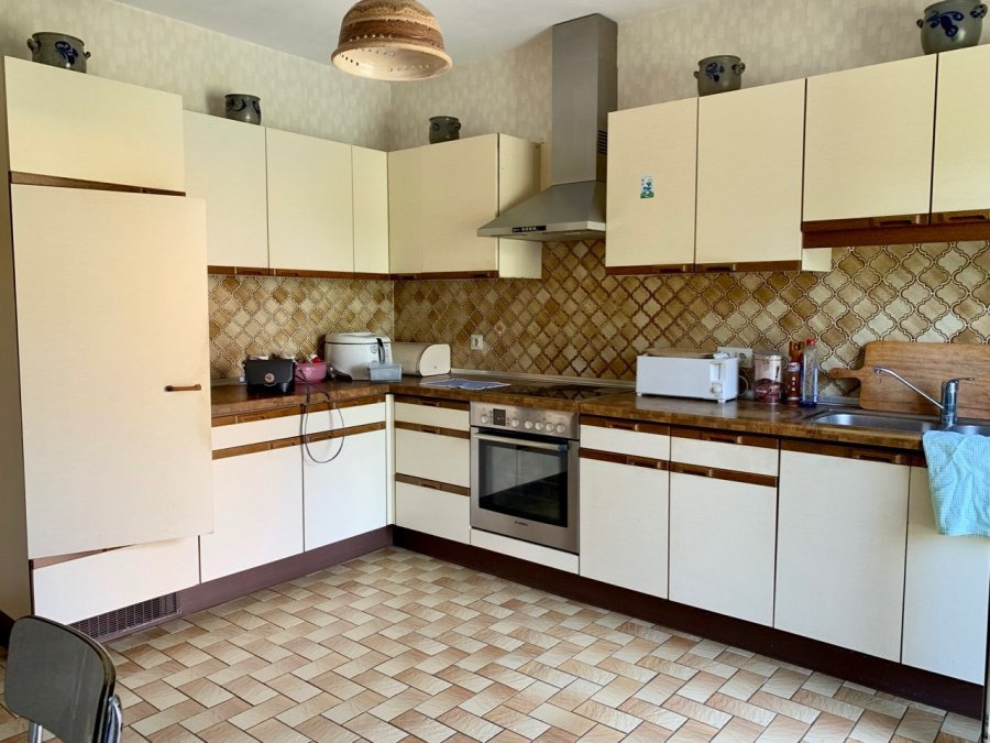 einfamilienhaus kaufen 6 schlafzimmer 265 m² beaufort foto 5