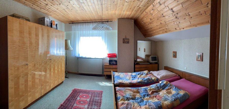 einfamilienhaus kaufen 6 schlafzimmer 265 m² beaufort foto 6