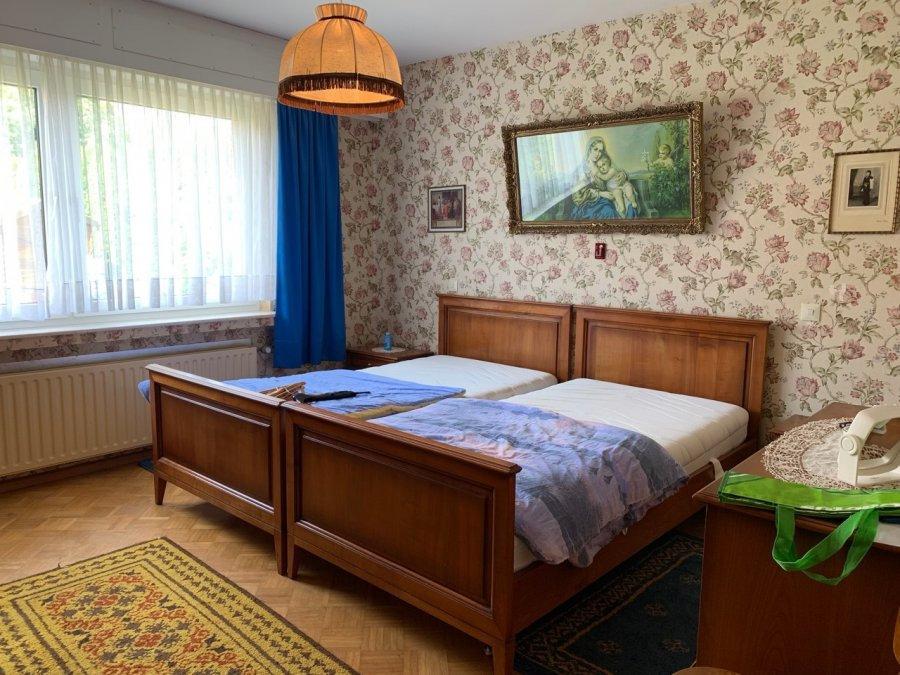 einfamilienhaus kaufen 6 schlafzimmer 265 m² beaufort foto 7