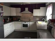 Appartement à vendre F255 à Kingersheim - Réf. 5006551