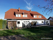 Wohnung zur Miete 3 Zimmer in Schömerich - Ref. 6120663