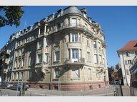 Appartement à louer F3 à Mulhouse - Réf. 5137623