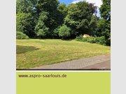 Grundstück + Haus zum Kauf in Saarlouis - Ref. 6649047