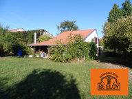 Maison à vendre F5 à Rémilly - Réf. 6063319