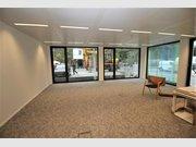 Bureau à louer à Steinfort - Réf. 6067415