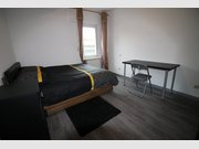 Bedroom for rent 2 bedrooms in Remich - Ref. 6686167