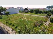 Terrain constructible à vendre à Brem-sur-Mer - Réf. 6370775