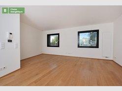 Appartement à louer 1 Chambre à Luxembourg-Dommeldange - Réf. 4802007