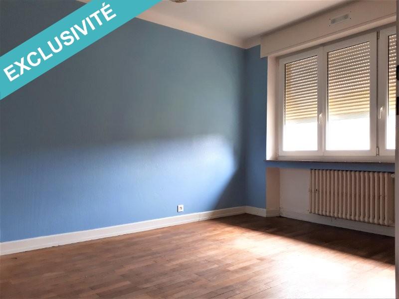 acheter appartement 3 pièces 67 m² thionville photo 2