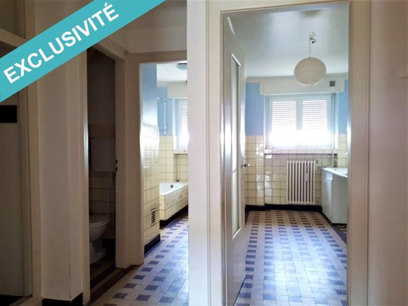 acheter appartement 3 pièces 67 m² thionville photo 4