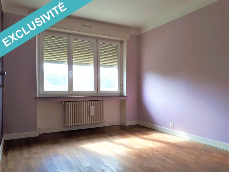 acheter appartement 3 pièces 67 m² thionville photo 3