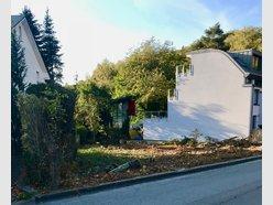 Terrain constructible à vendre à Bridel - Réf. 6002135