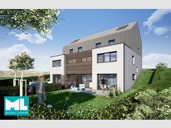 Semi-detached house for sale 4 bedrooms in Reckange (Mersch) - Ref. 7312855