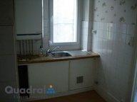 Appartement à louer F3 à Épinal - Réf. 6338007