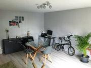 Appartement à vendre F2 à Nancy - Réf. 6600151