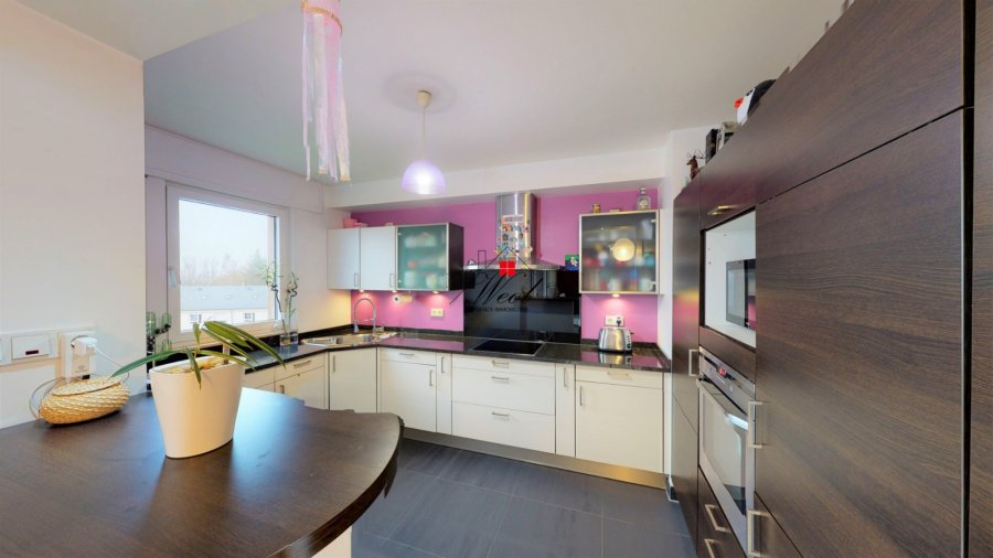 apartment for buy 2 bedrooms 98.34 m² luxembourg photo 5