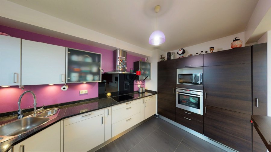 apartment for buy 2 bedrooms 98.34 m² luxembourg photo 6