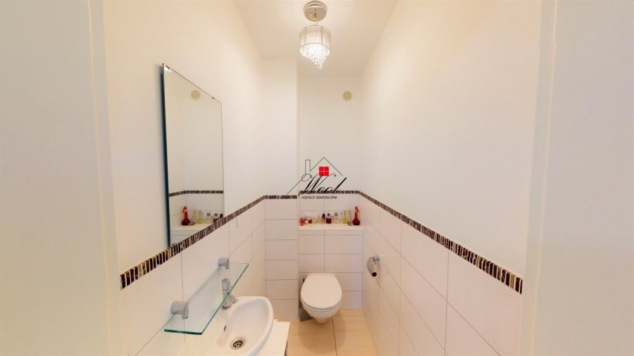 apartment for buy 2 bedrooms 98.34 m² luxembourg photo 7