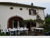 Maison à vendre 5 Chambres à Les Rouges-Eaux - Réf. 6563543