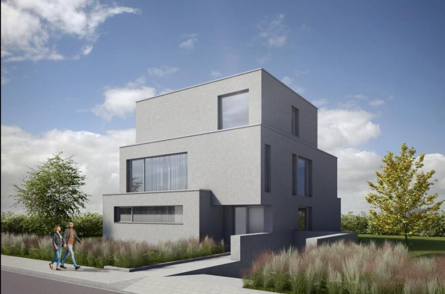 detached house for buy 5 bedrooms 280 m² bridel photo 1
