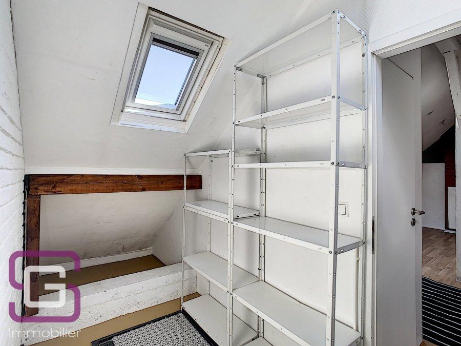 wohnung mieten 3 schlafzimmer 75 m² howald foto 6
