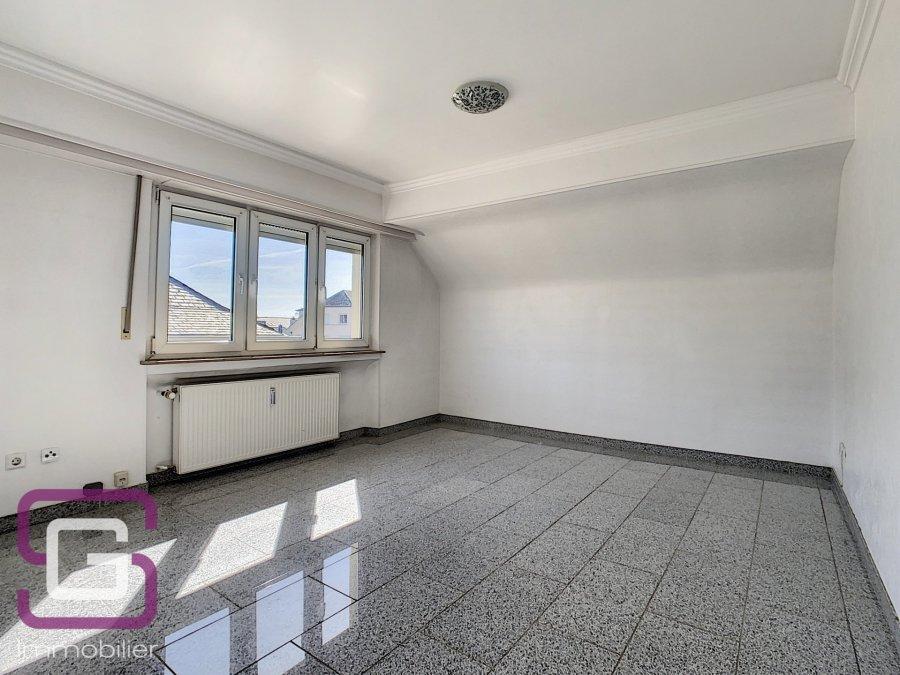 wohnung mieten 3 schlafzimmer 75 m² howald foto 3