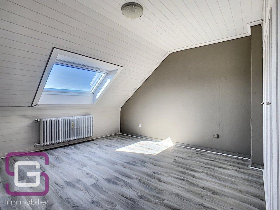 wohnung mieten 3 schlafzimmer 75 m² howald foto 4
