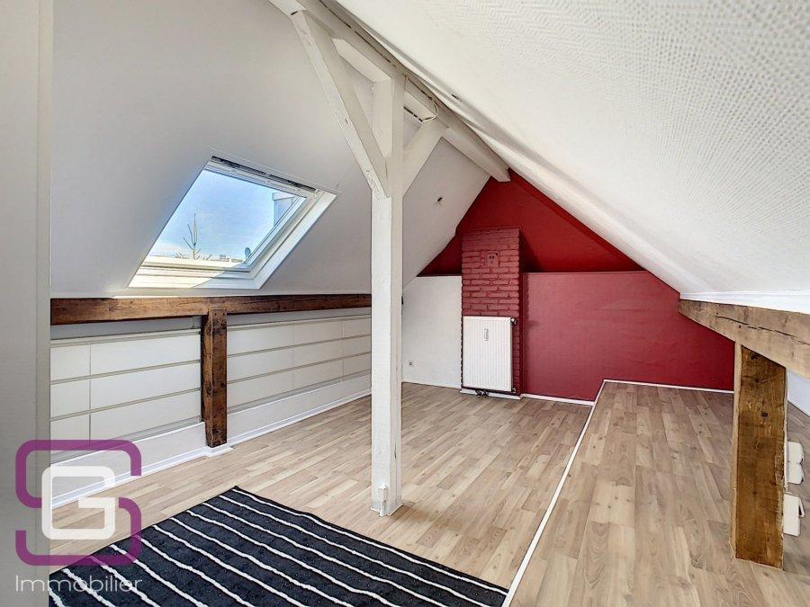 wohnung mieten 3 schlafzimmer 75 m² howald foto 7