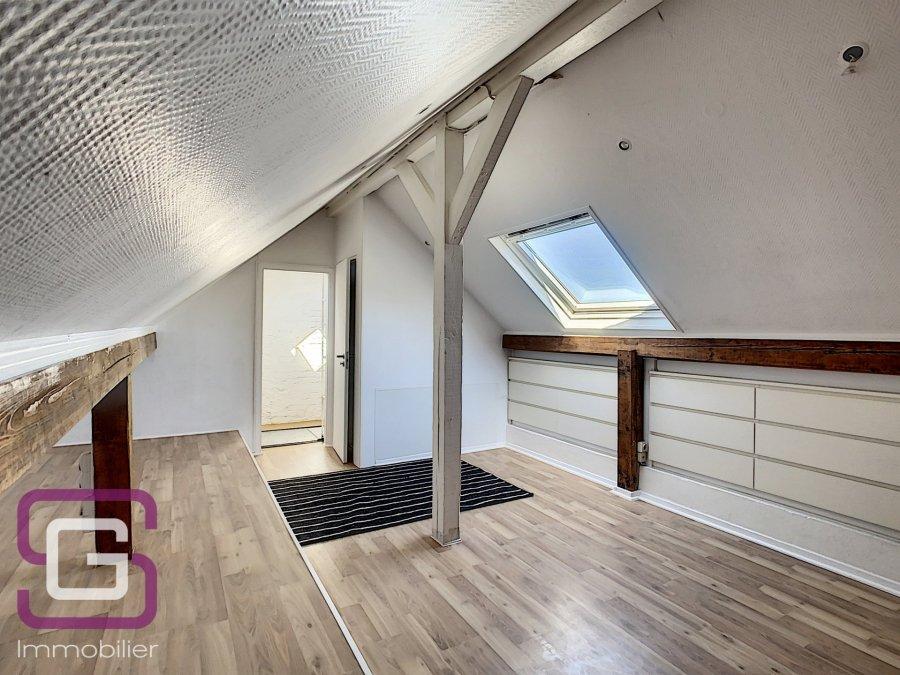 wohnung mieten 3 schlafzimmer 75 m² howald foto 5