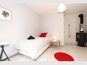 Bedroom for rent 10 bedrooms in Capellen - Ref. 6903511