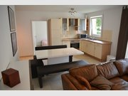 Appartement à louer 1 Chambre à Luxembourg-Rollingergrund - Réf. 5199575