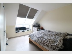 Apartment for rent 3 bedrooms in Luxembourg-Cessange - Ref. 6993623