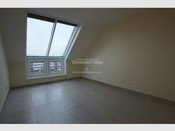 Wohnung zur Miete 3 Zimmer in Luxembourg-Cessange - Ref. 6993623
