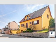 Detached house for sale 4 bedrooms in Flaxweiler - Ref. 7190231