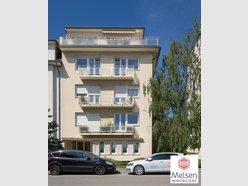 Bureau à louer à Luxembourg-Hollerich - Réf. 5887703