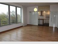 Wohnung zur Miete 3 Zimmer in Luxembourg-Centre ville - Ref. 5953239