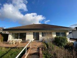 Maison à louer F5 à Houdemont - Réf. 7071447