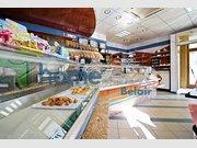 Fonds de Commerce à vendre à Schifflange - Réf. 6354647