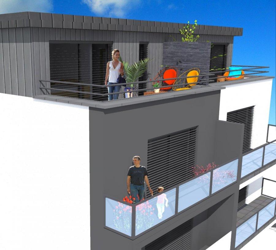 acheter duplex 3 chambres 142 m² tetange photo 1