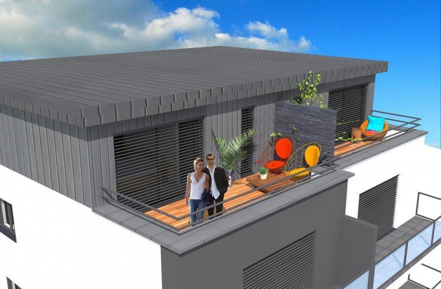 acheter duplex 3 chambres 142 m² tetange photo 2