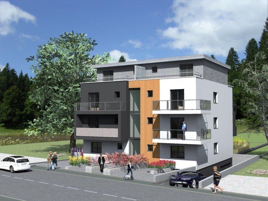 acheter duplex 3 chambres 142 m² tetange photo 4