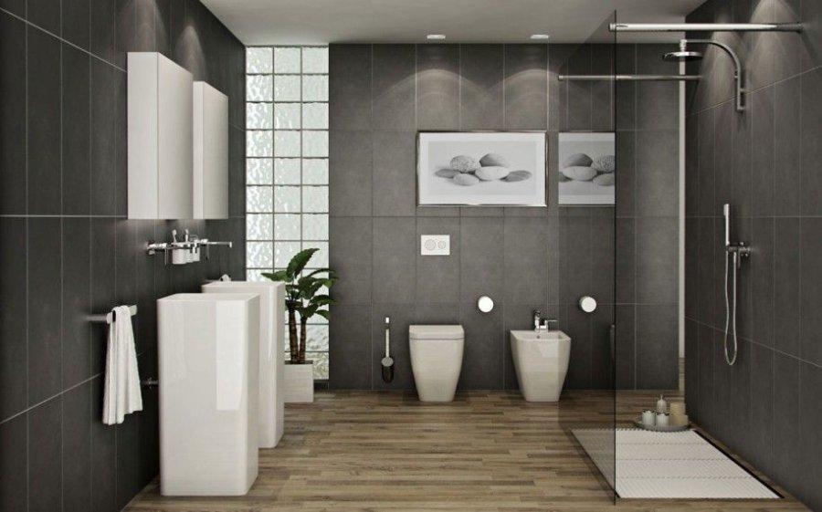 acheter duplex 3 chambres 142 m² tetange photo 5