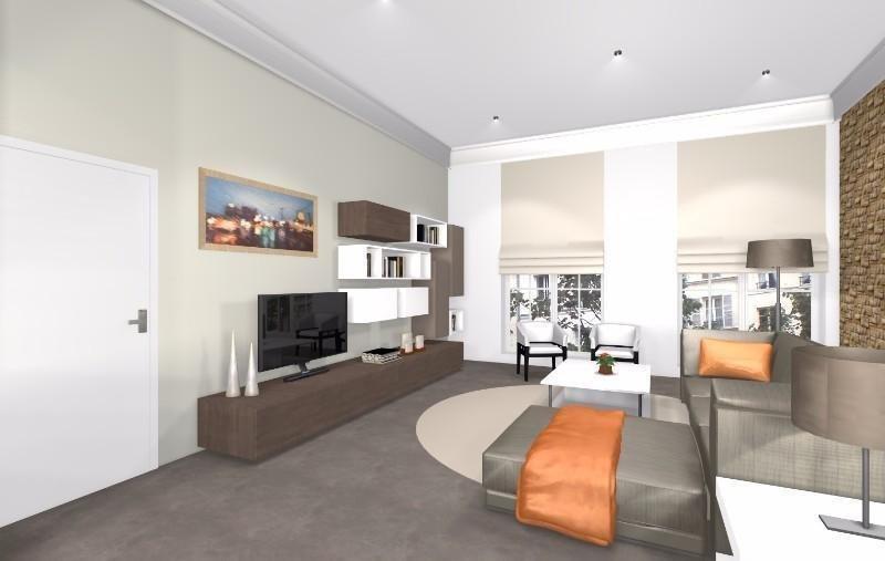 acheter duplex 3 chambres 142 m² tetange photo 6