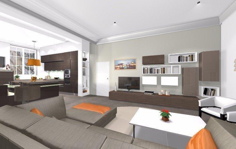 acheter duplex 3 chambres 142 m² tetange photo 7