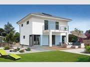 Haus zum Kauf 5 Zimmer in Beckingen - Ref. 4589527