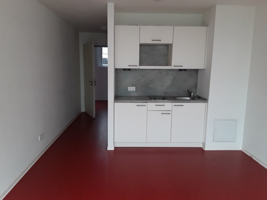 wohnung mieten 1 zimmer 26 m² trier foto 2