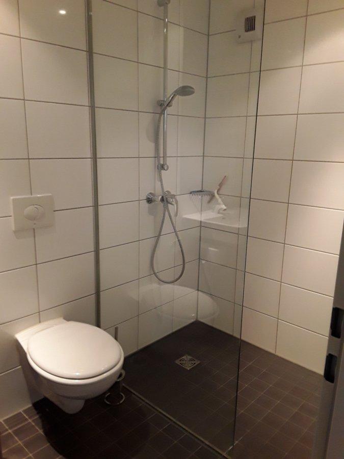 wohnung mieten 1 zimmer 26 m² trier foto 3